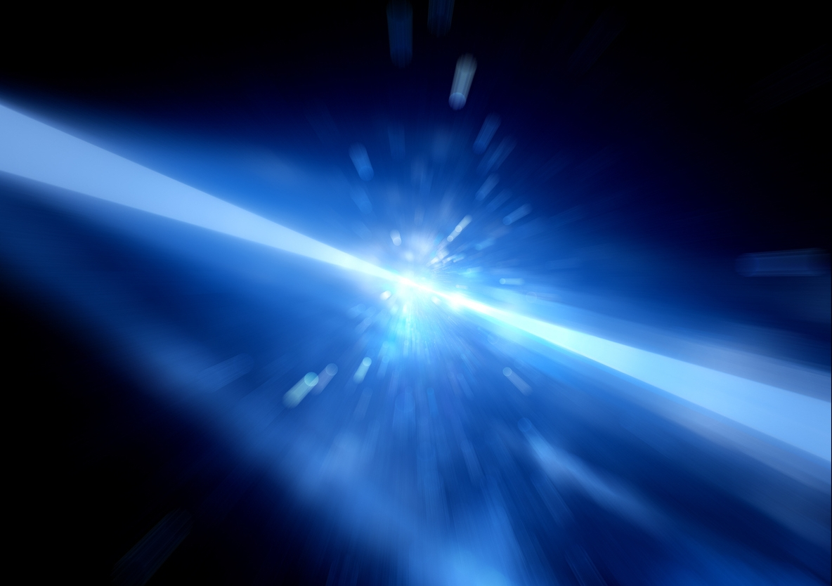Laser Boron Fusion Now Leading Contender For Energy