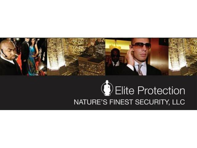 Free Security Guard Training Nyc