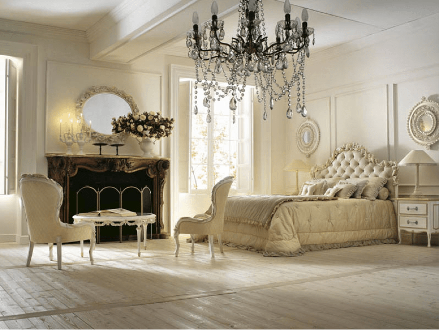 Chandelier Ideas Which Room New York Artistic