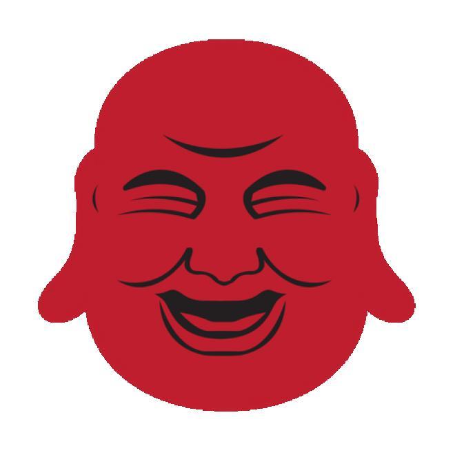 Laughing Buddha New York Comedy Club, New York, NY