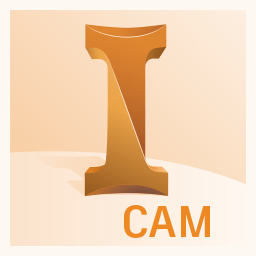 inventor-cam-icon-128px-hd
