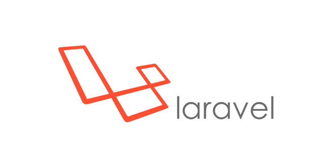 Hire Laravel Framework Development Company in Australia