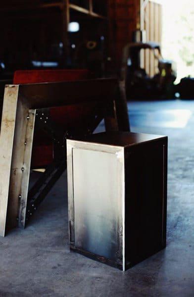 75 Man Cave Furniture Ideas For Men Manly Interior Designs