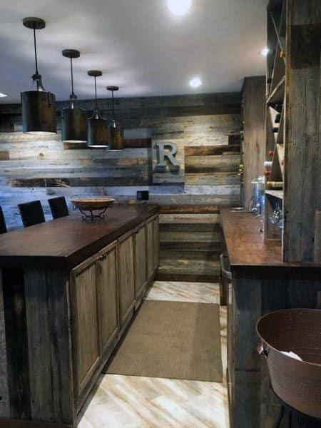 Best Bar Interior Design