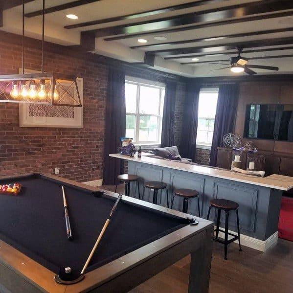 Best Lounge Room Designs