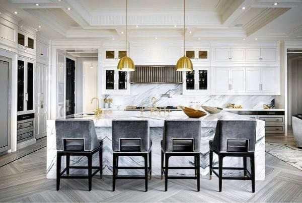 pendant ceiling lights for kitchen island # 57