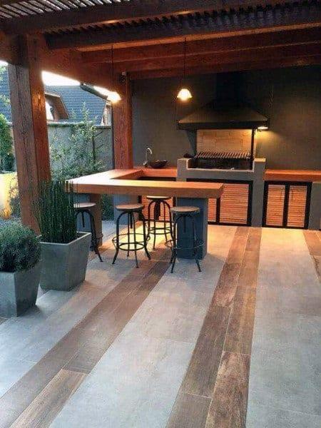 Deck Designs Plus