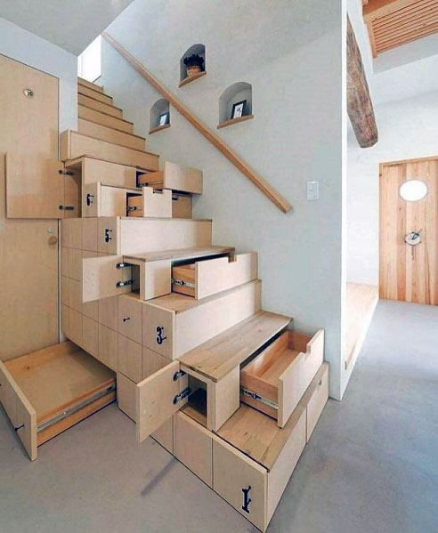 Top 50 Best Wood Stairs Ideas Wooden Staircase Designs | Wooden Staircase Designs For Homes | Beautiful | Royal Wooden Stair | Residential | Interior | Iron