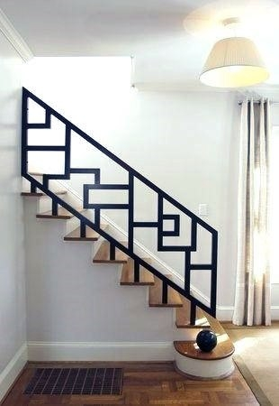 Top Inspiring Basement Remodeling Ideas Inspiration Multitude   Best Wood For Basement Stairs   Stair Risers   Stair Treads   Handrail   Modern Stair Railing   Basement Renovations