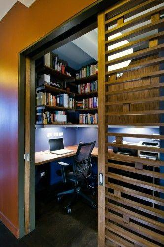 Best Home Office Ideas