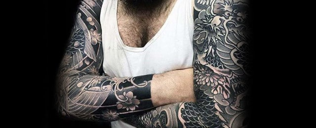 Adversity Tattoo Idea Overcome