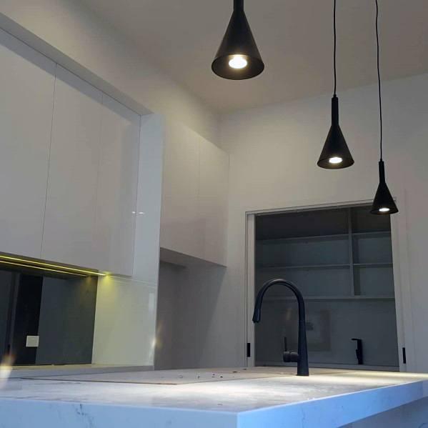 pendant lighting fixtures for kitchen island # 74