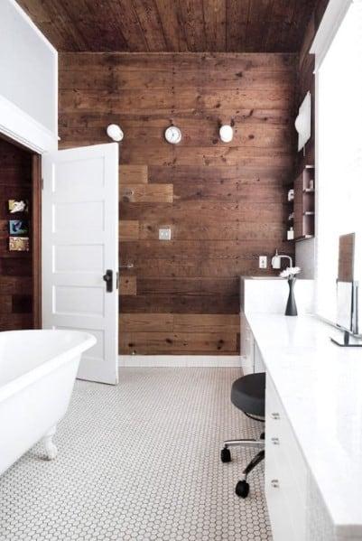 Best Wall Design Ideas