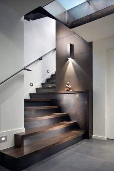 Top 70 Best Staircase Ideas Stairs Interior Designs | Inside Home Stairs Design | Stunning | Amazing | Tiny | Normal | Staircase Design