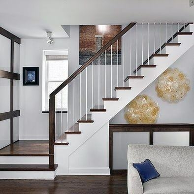 Top 70 Best Basement Stairs Ideas Staircase Designs | Basement Stairs With Landing | English Basement | Grand Entrance | Spiral | Wood | Hardwood