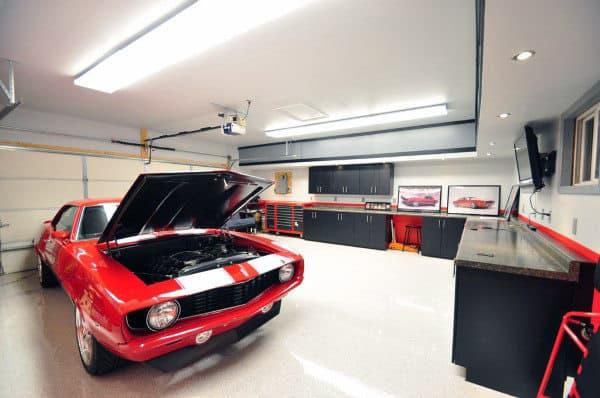 Best Car Interior Led Lights