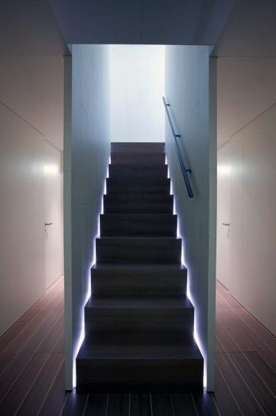 Led Hallway Lights