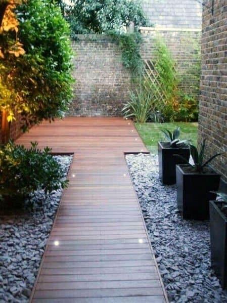 Best Way Build Garden