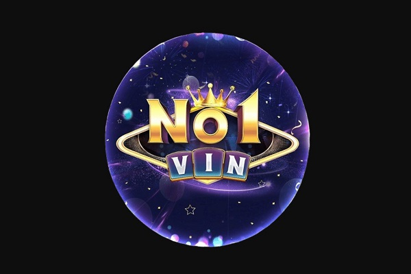 Tải No1vin club