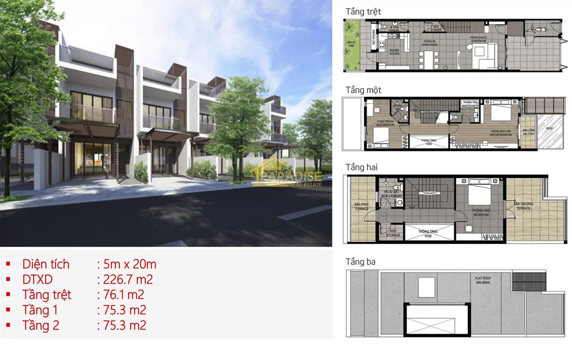 Dự án Khu đô thị KVG Premium Luxury Residences Nha Trang Khánh Vĩnh Group