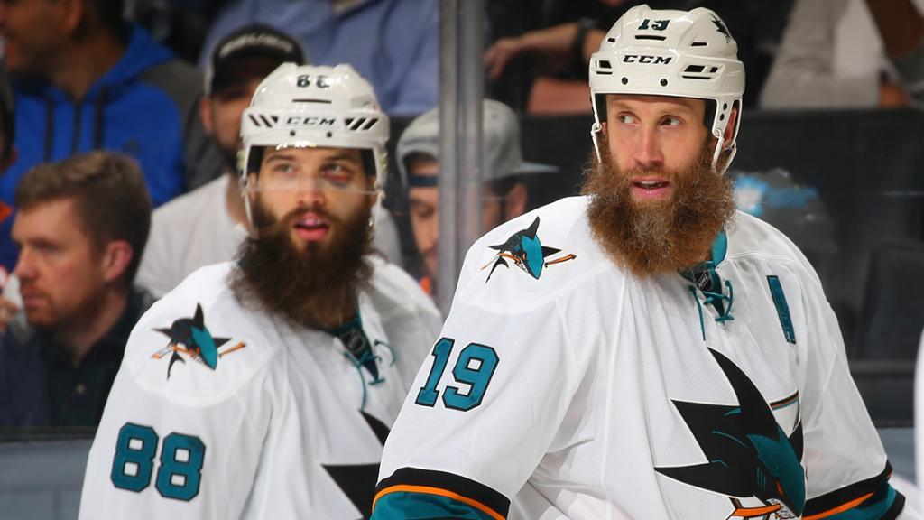 Flyers Vs Ducks