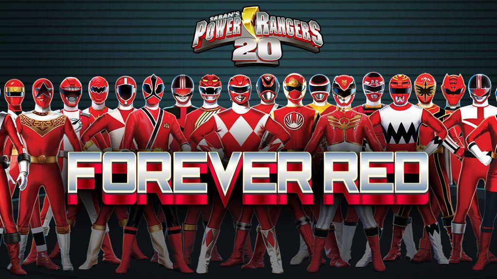 Megaforce Knight Power Rangers Robo Megazord