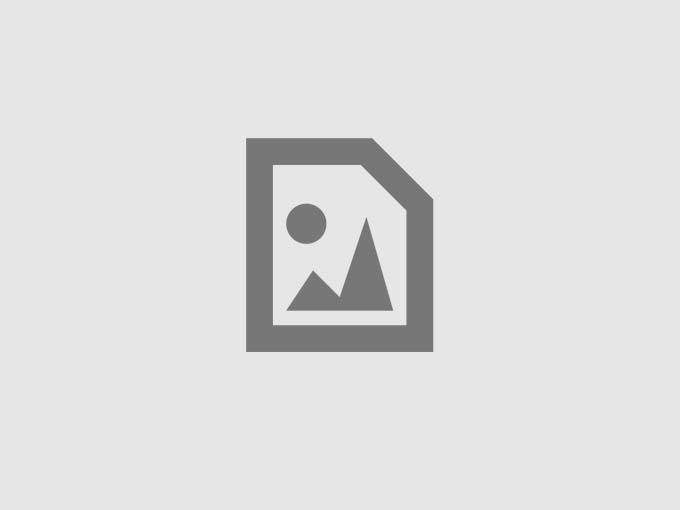 marvin marvin nickelodeon - 1280×720