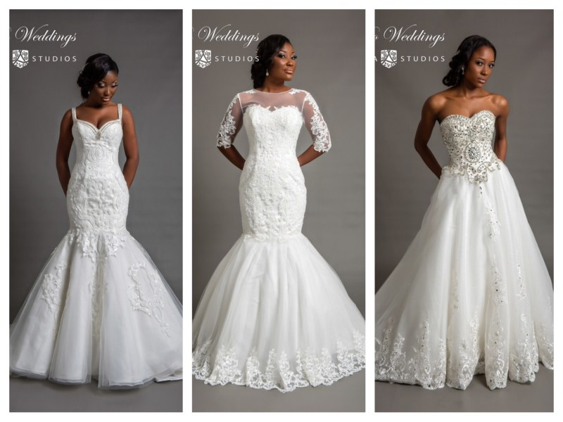 nigerian wedding dresses » Full HD Pictures [4K Ultra] | Full Wallpapers
