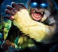download Bigfoot Monster Hunter Apk Mod unlimited ammo