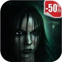 download Mental Hospital 4 Apk Mod free download