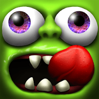 download Zombie Tsunami Apk Mod unlimited money