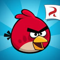 download Angry Birds Classic Apk Mod unlimited money