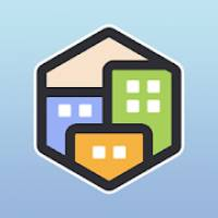 download Pocket City Apk Mod unlimited money