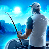 Rapala Fishing - Daily Catch Mod Apk