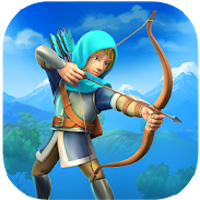 download Tiny Archers Apk Mod unlimited money