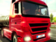 download Truck Simulator 2018 Europe Apk Mod unlimited money