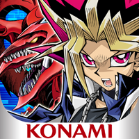 download Yu-Gi-Oh Duel Links Apk Mod unlimited money