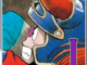 download DRAGON QUEST Apk Mod unlimited money