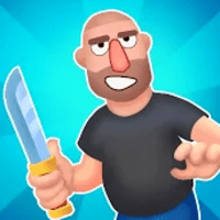 Hit Master 3D The Great Spy Mod Apk