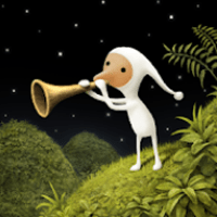 download Samorost 3 Apk Mod unlimited money
