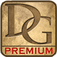 download Delight Games Apk Mod grátis
