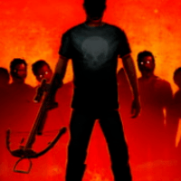 Into the Dead Apk Mod