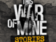 This War of Mine Stories - Father's Promise Apk Mod ouro grátis