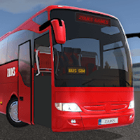 Bus Simulator Ultimate Apk Mod ouro infinito