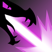 Mad Dragon Defense apk mod
