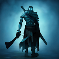 Stickman Master League Of Shadow - Ninja Legends Apk Mod