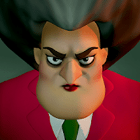Scary Teacher 3D apk mod