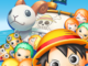 ONE PIECE BON! BON! JOURNEY!! apk mod