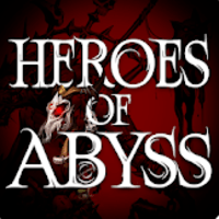 Heroes of Abyss apk mod