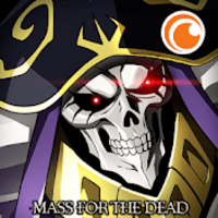 MASS for the dead apk mod